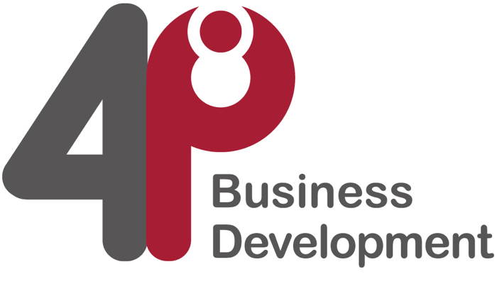4P Business Development