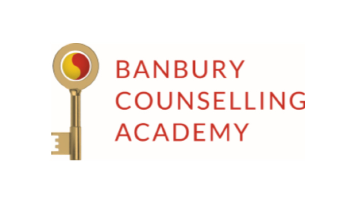 Banbury Counselling Academy