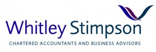 Whitley Simpson logo