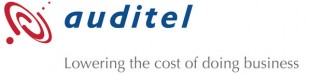 Auditel logo