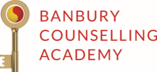 Banbury counselling academy skills courses