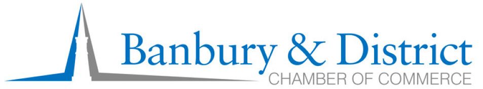 Banbury Chamber of Commerce