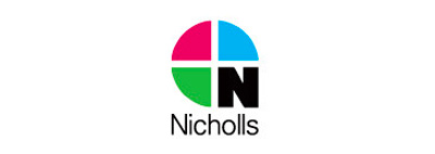 Local retailer Nicholls named in list of 1000 Companies to Inspire Britain