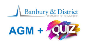 AGM and Quiz