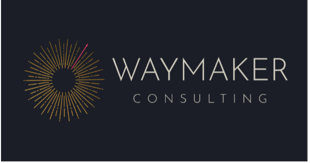 Waymaker Consulting